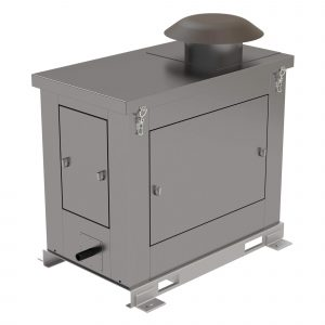 Enclosure-Removable-Panel-ISO