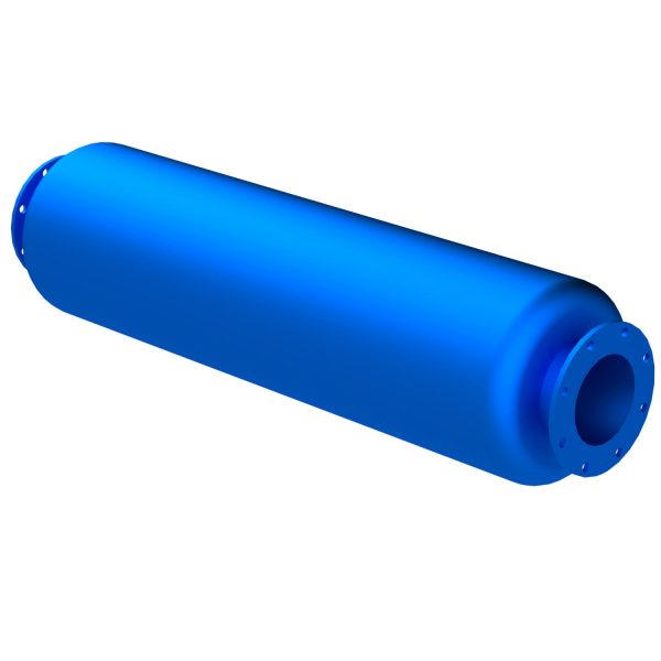 ris-sd-urb-urd-uci-ucd-flanged-silencer_iso