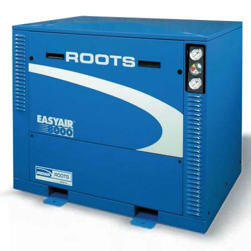 Roots EasyAir 8000
