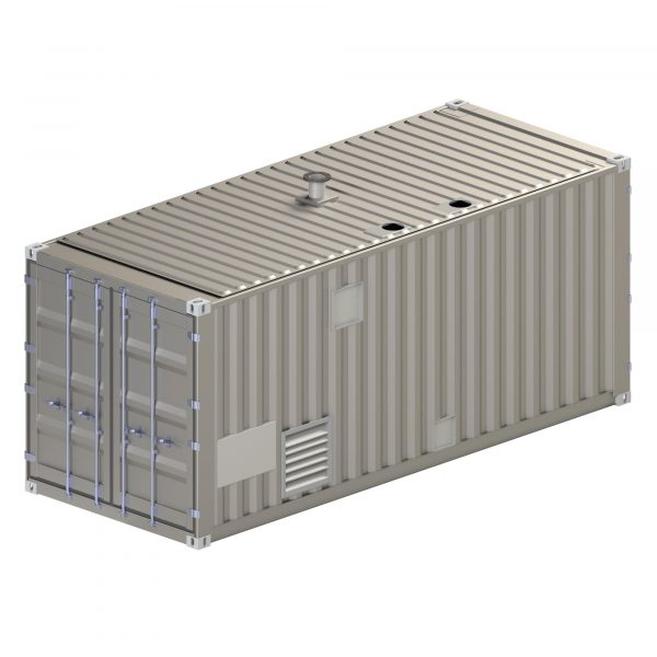 modified-shipping-container-pdblowers-right