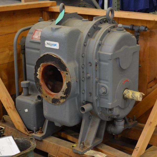 1012-RAS-JV-blower_surplus-21891