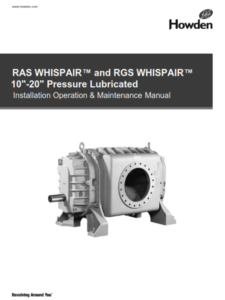ILRB3001-RAS-RGS-IOM-PRESSURE-LUBE_thumb