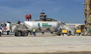360615_ernst-concrete-bulk-tanker-blower-packages