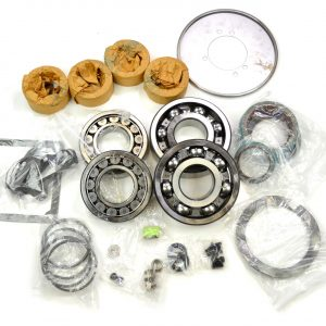 26402-8inch-RCS-Kit-without-oil-cooler-667461RK_main