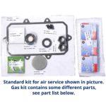 """PN26679 - URAI-G 5"""" repair kit"""