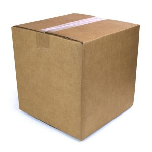 generic-carboard-box-placeholder