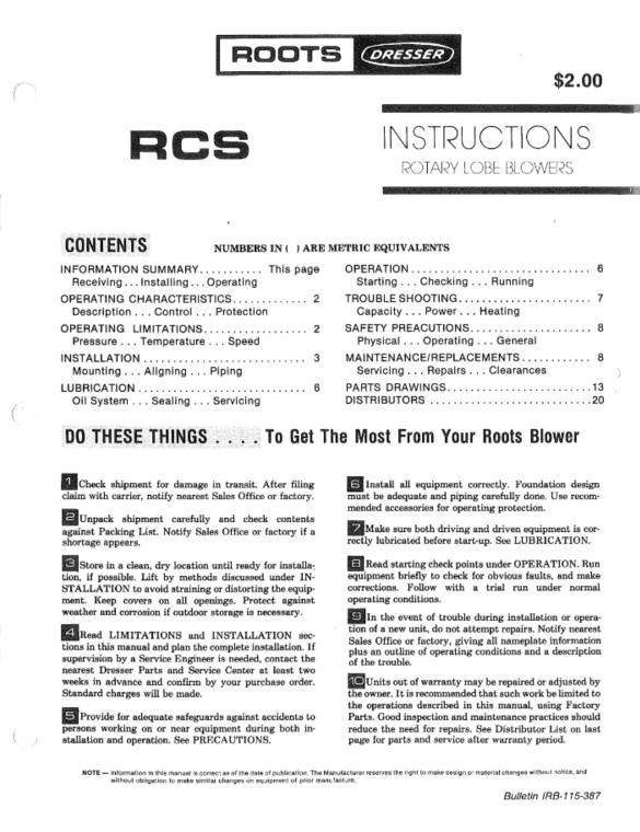 thumb_400-600-RCS-Manual-Obsolete