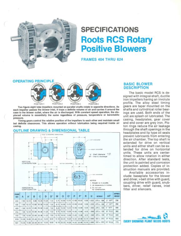 thumb_Roots-RCS-404-thru-624-Specifications