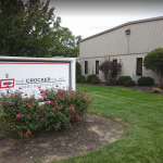 pdblowers acquires the Crocker Company