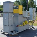 Preview: ThermTech VAC50 Thermal Oxidizer – For Sale or Rental