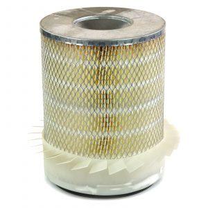 24318_Donaldson-P182045-filter-element_1
