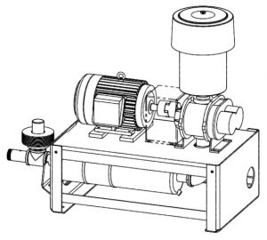 381558_direct-drive-pressure-package-drawing