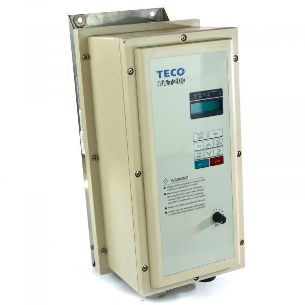TECO-MA7200-4015-N4_1