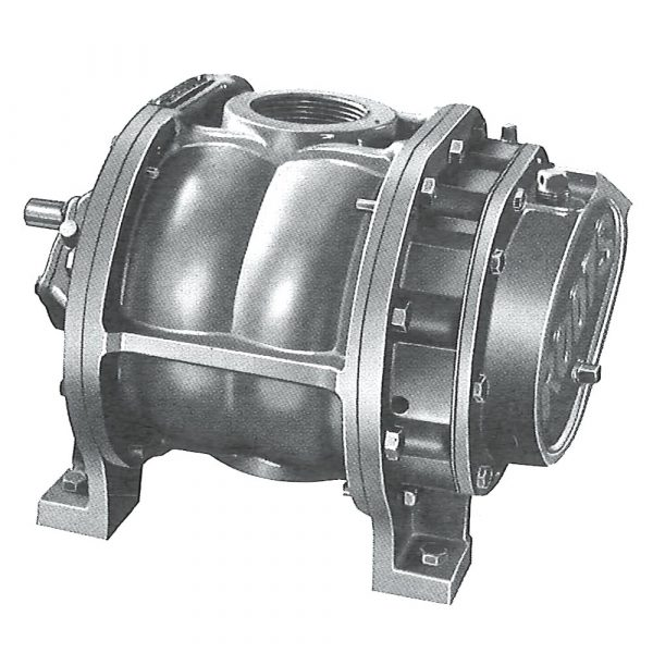 AF-Rotary-Positive-Blowers