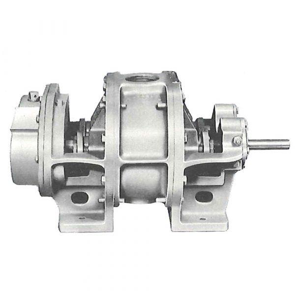 XA-Gas-Pump-Obsolete