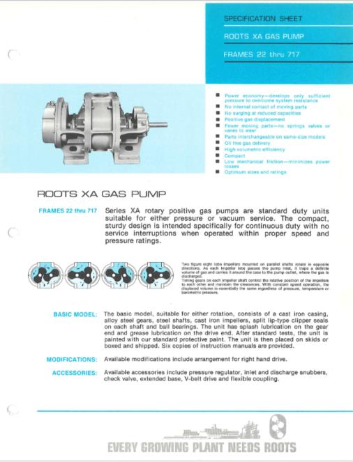 xa-spec-sheet-thumb