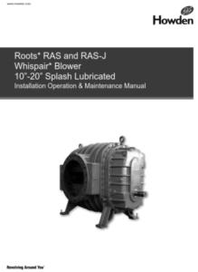 ILRB3000-RAS-RASJ-IOM-SPLASH-LUBE_thumb