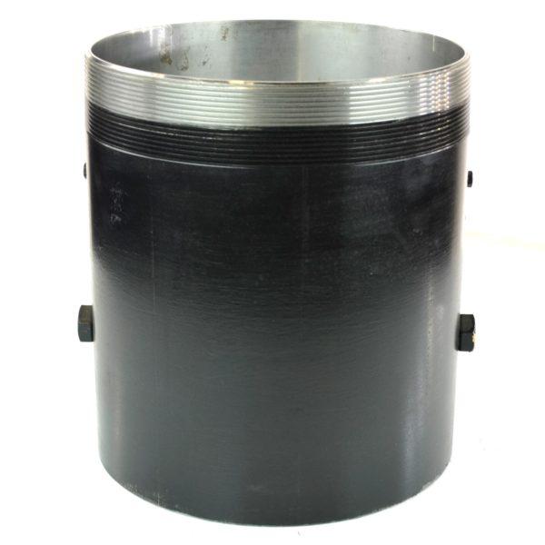 26490-10inch-flexihinge-inline-check-valve