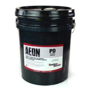 52522-Aeon-PD-synthetic-oil-5gallon