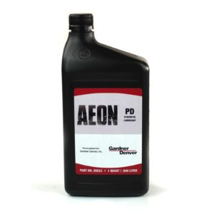 54520-Aeon-PD-synthetic-oil-quart