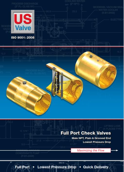 US-Valve-Inline-npt_brochure_THUMB