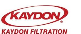 mfg-kaydon-filtration-logo