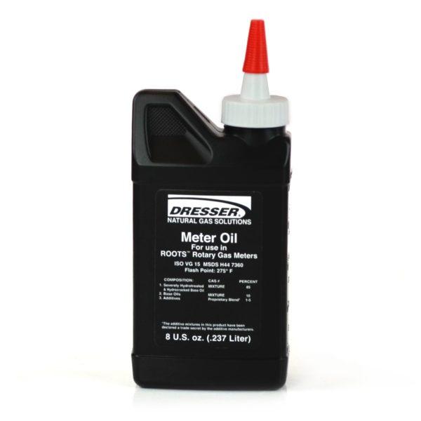 62030_Roots-meter-oil-vg15-8oz
