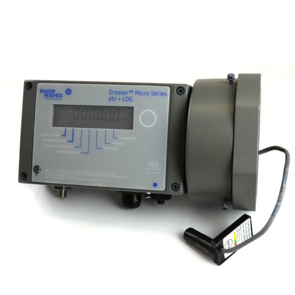 62175_IMCW2-CIR-Gauge-Transducer-Roots-Meters