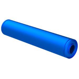 U5-threaded-absorptive-silencer-iso