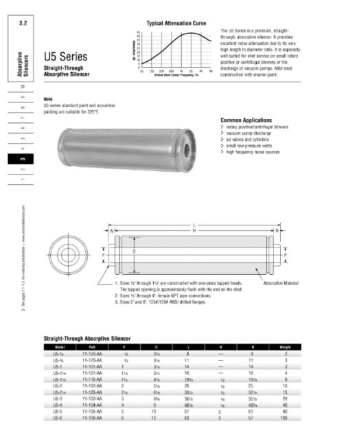 universal-silencer-U5-absorptive-silencers_thumb