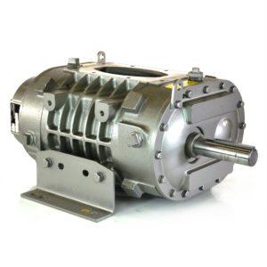 4509 DuroFlow blower
