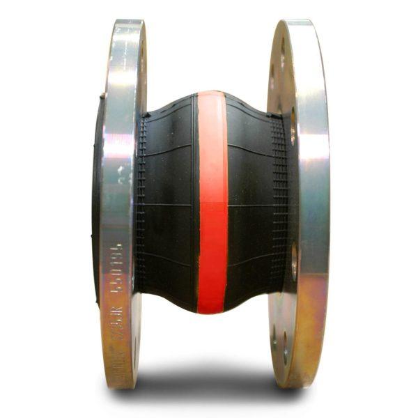 Proco-Series-240-AV_mfg