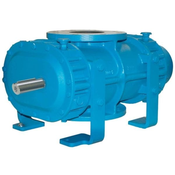 Tuthill Equalizer RM blower