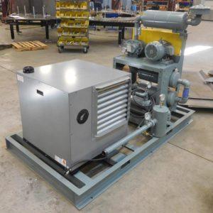 390504-pressure-package-skid-chiller-1