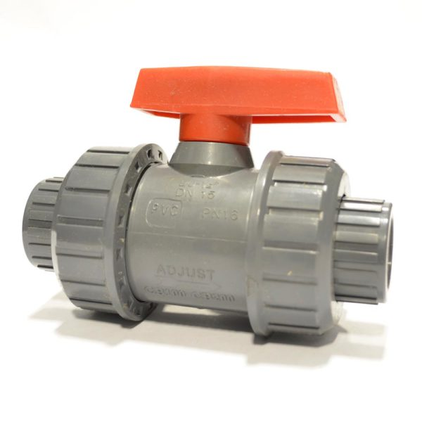 28633-ball-valve-t-union