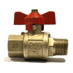 28655-ball-valve-brass-1-2-npt