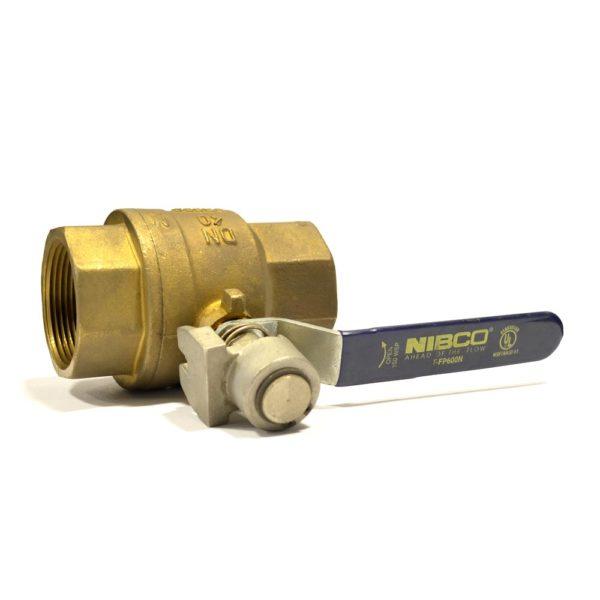 28756-ball-valve-bronze
