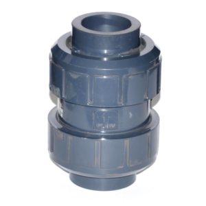 28768-socket-check-valve-1-1-2-t-union_1