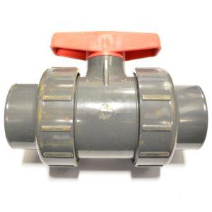 28788-ball-valve-t-union-2inch