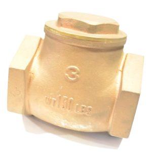 28832-bronze-swing-check-valve-3