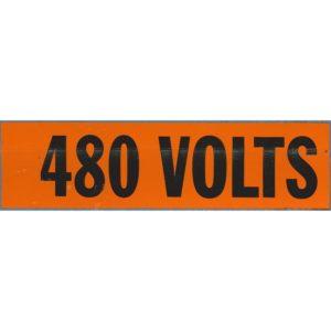 29631_480-volts
