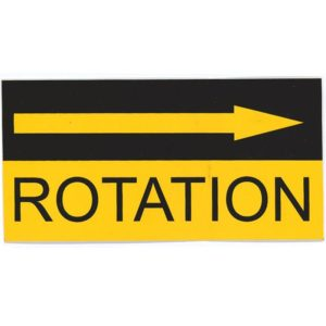 29632A_Rotation-right