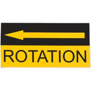 29632B_Rotation-left