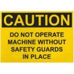 29633_Caution-safety-guards