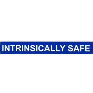 30013_Intrinsically-safe