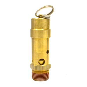 56469-pressure-relief-valve-brass