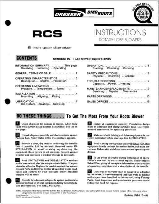 RCS-Manual-8inch-Dresser-Roots_IRB-116-498_thumb