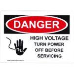 30077_Danger-high-voltage