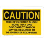 30426A_Caution-risk-of-electric-shock