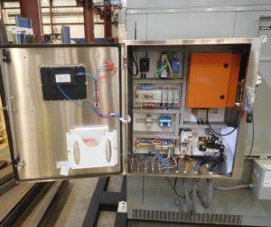 400330_VFD-control-panel